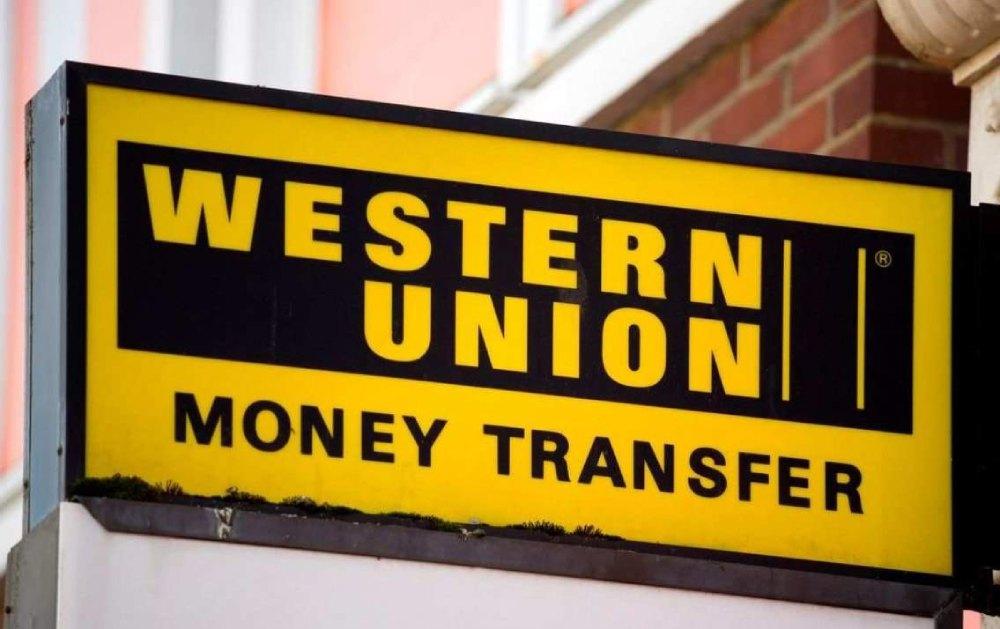 Western Union là gì? Cách chuyển và nhận tiền qua Western Union