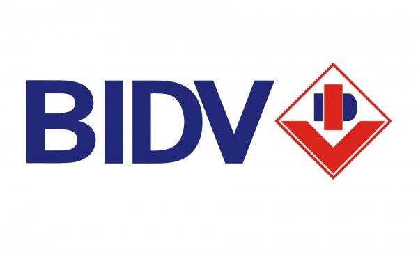 Ý nghĩa logo ngân hàng BIDV