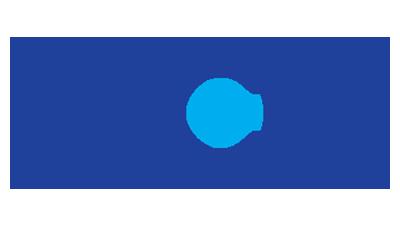acb logo