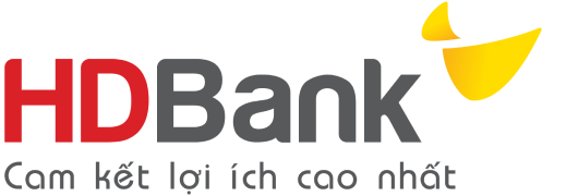 Ý nghĩa logo HDBank