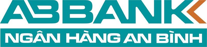 Logo ABBank
