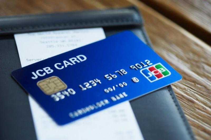 Thẻ JCB là gì? Hướng dẫn cách mở thẻ JCB chi tiết A-Z