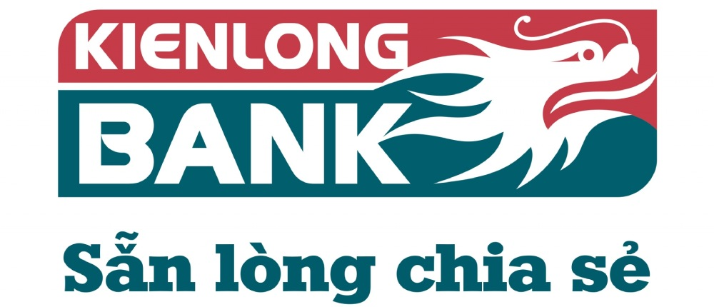 kienlongbank logo